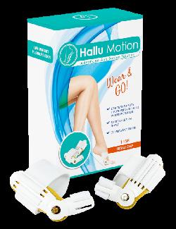 hallu-motion-op